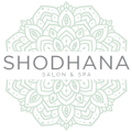 Shodhana salon & spa
